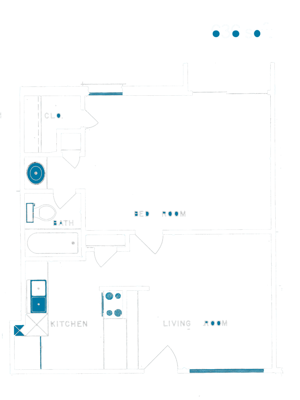 1-bed-1-bath-636-sq-ft-(1).png
