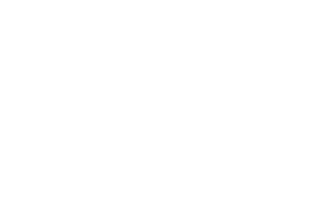 Sailboat Bay Apartments