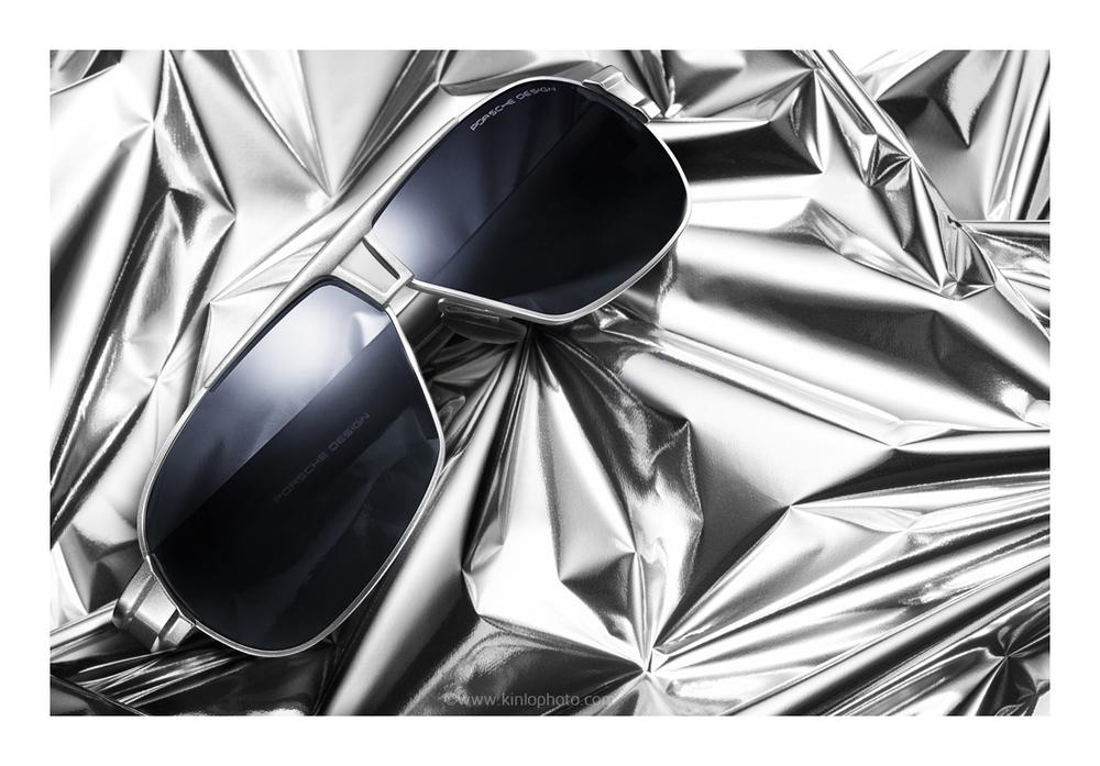 black-silver.jpg