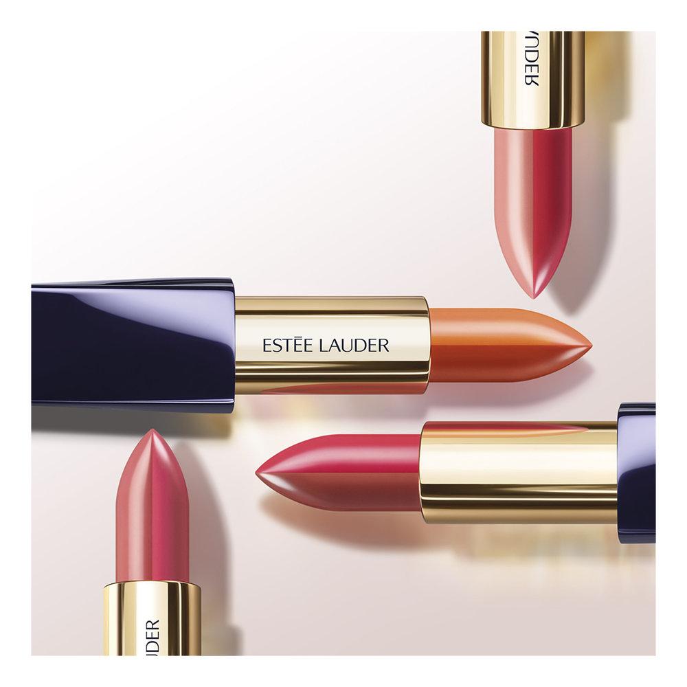 Estée Lauder Envy Lipstick