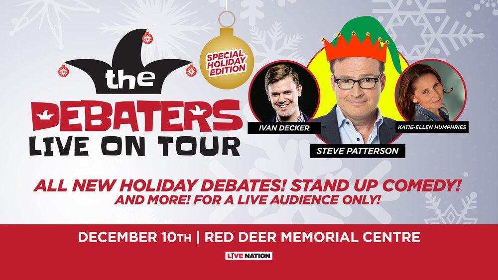 Debaters-Live-2017-1920x1080-DEC10-REDEER.jpg