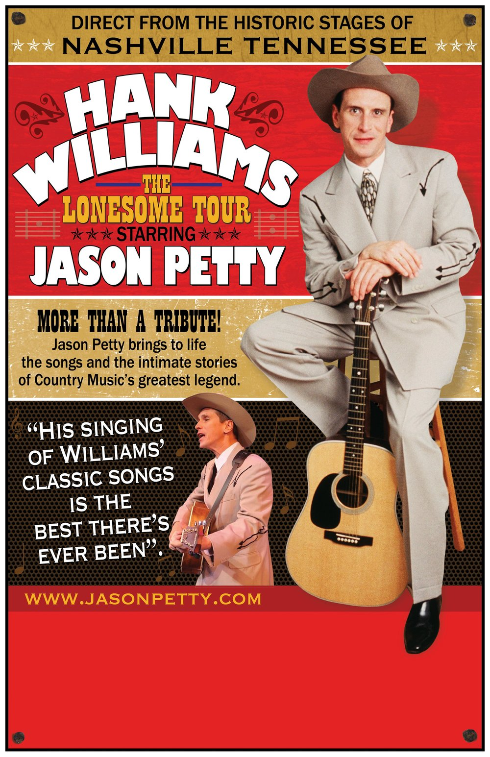 Hank_Williams_JASON_PETTY_2017_TourPoster_BIG.jpg