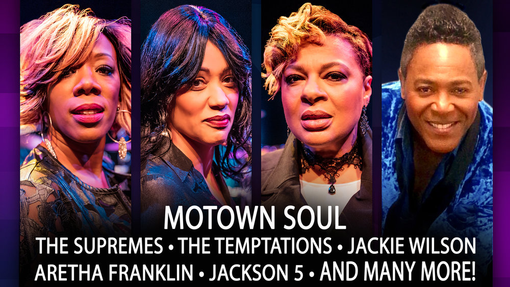Motown 1920 x 1080 pixels IMAGE ONLY with TITLE.jpg