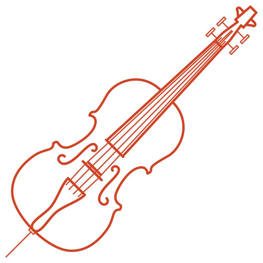 Cello.png