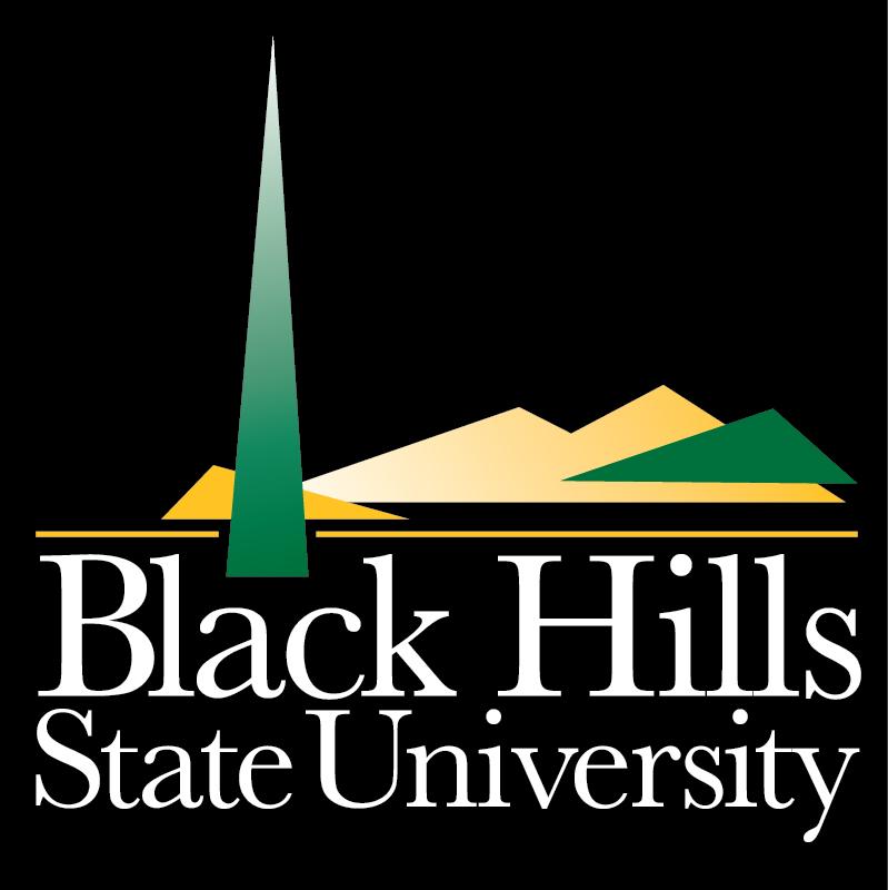 BHSU_Logo_ReverseTransparent.jpg