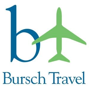 BHACF logo revised 7 2013.jpg