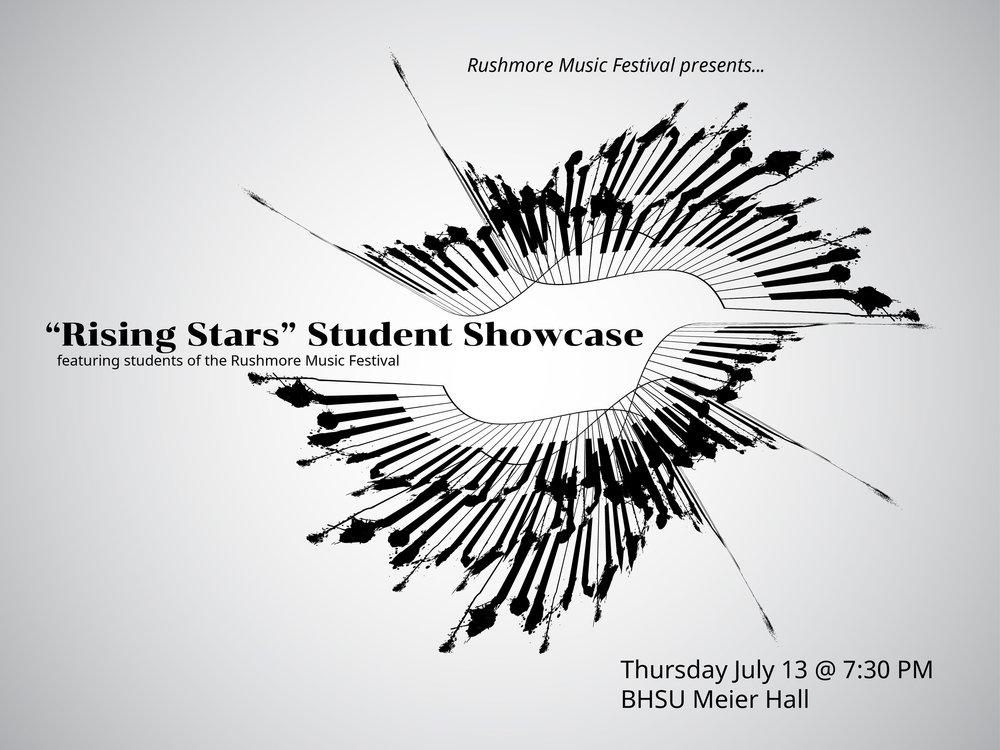 student Showcase larger.jpg