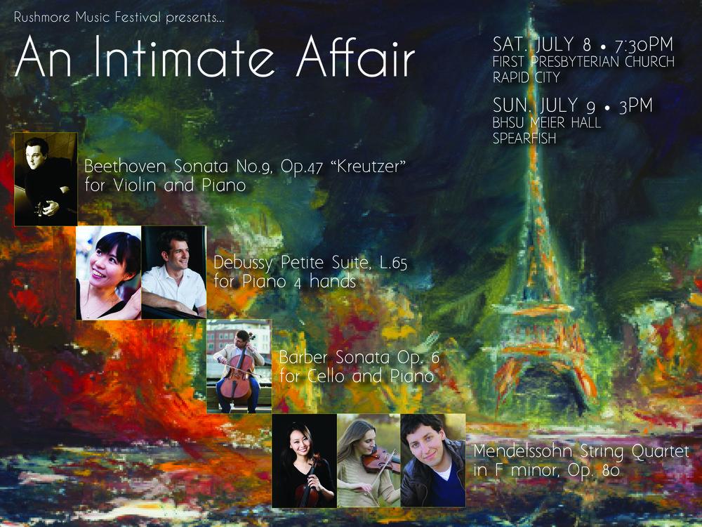 An Intimate Affair.jpg