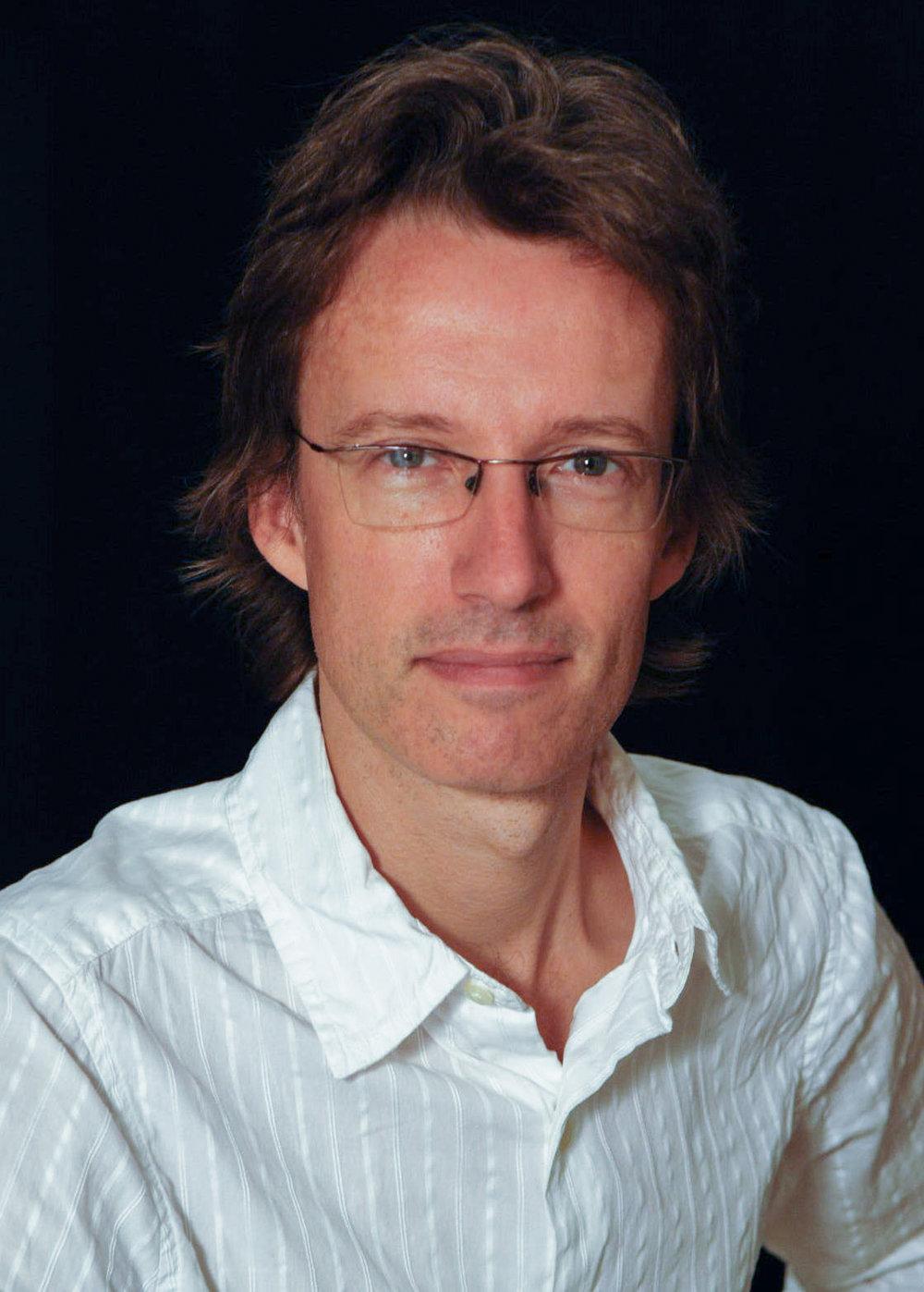 Dr. Michael Joviala , Dalcroze Eurhythmics/Improvisation