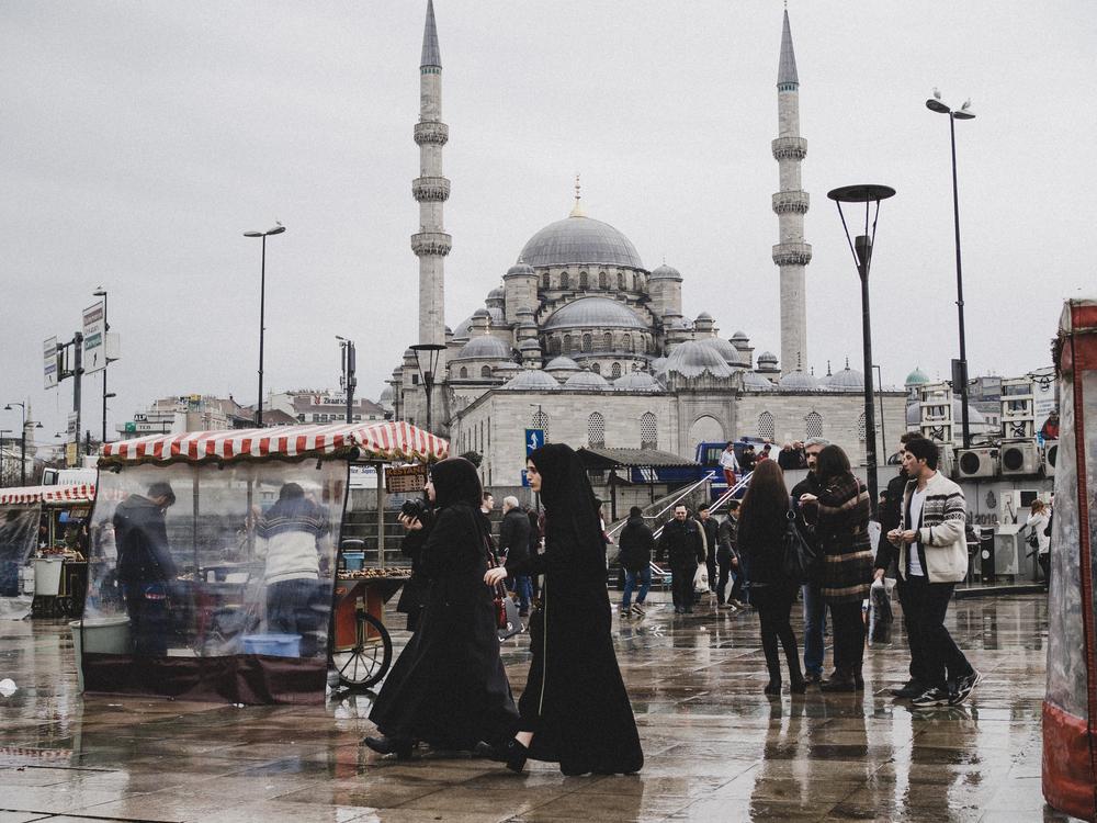 Istanbul -0223.jpg