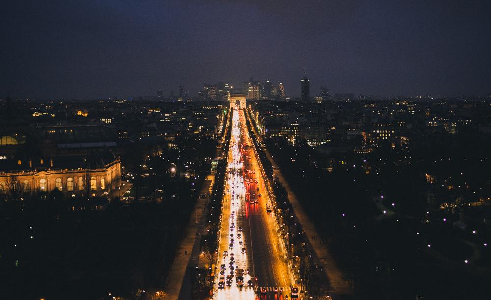 Paris-0619.jpg