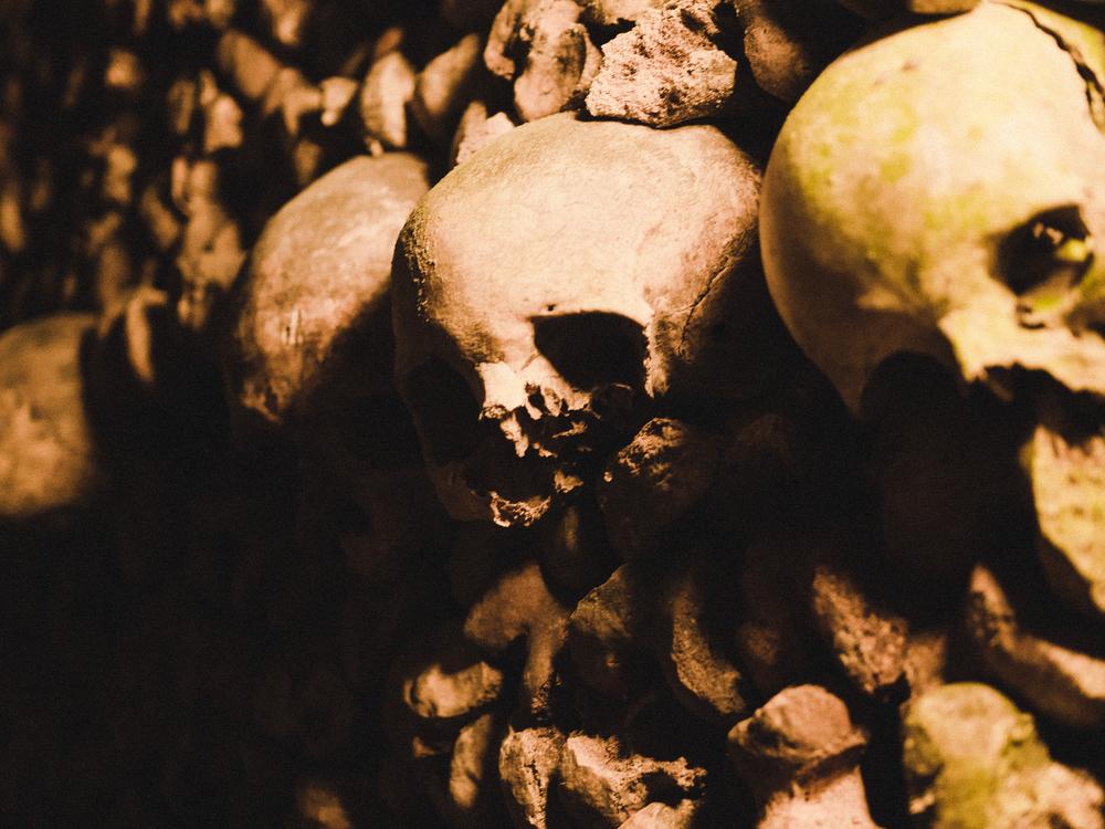 Catacombs-0560.jpg
