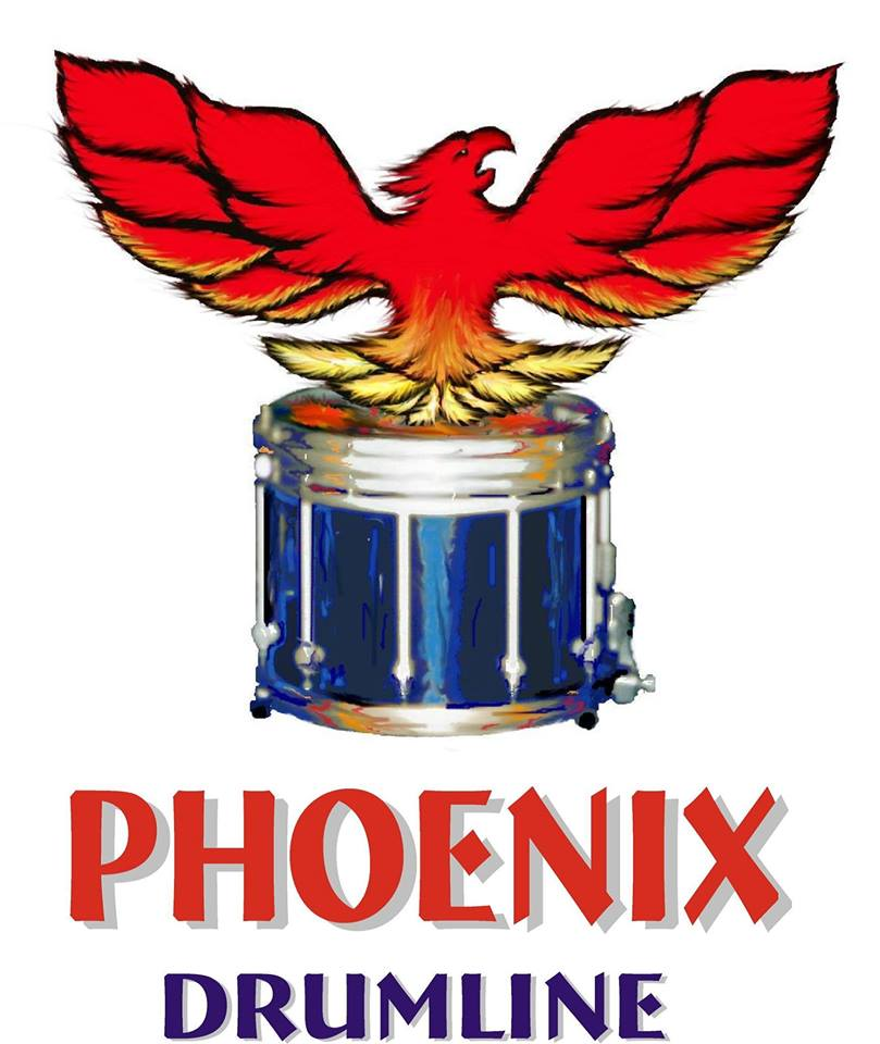 Phoenix - Vintage.jpg