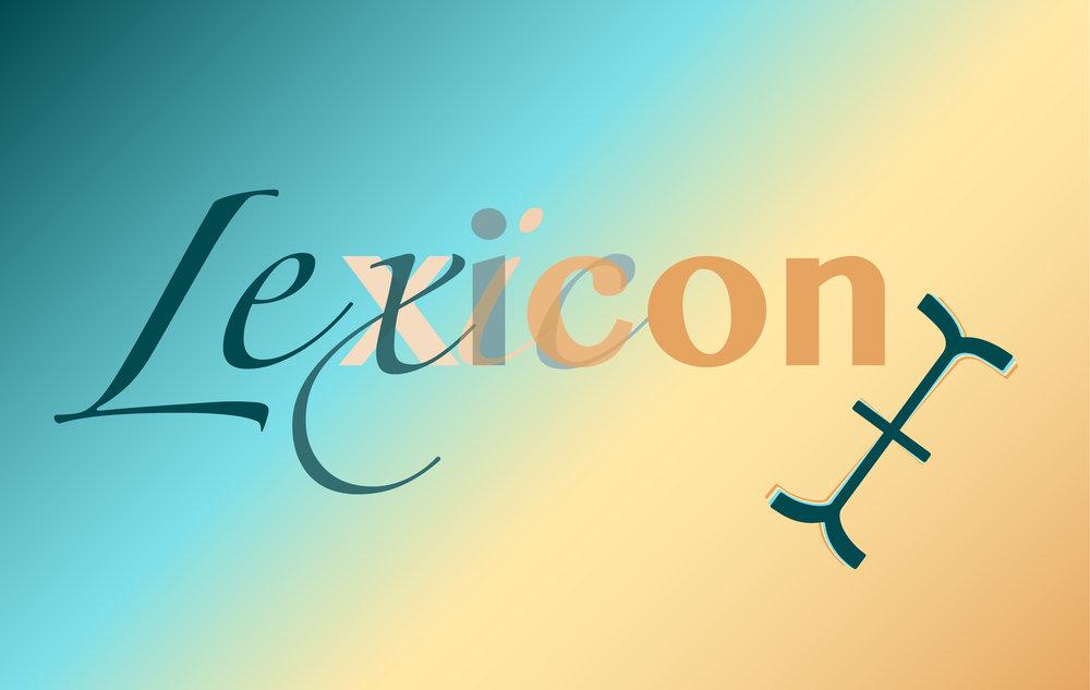 lexicon-gradient.jpg