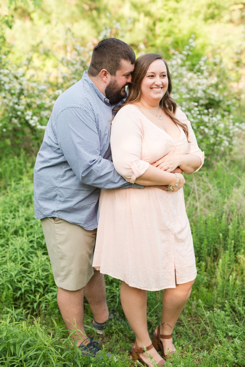 EngagementSession-77.jpg