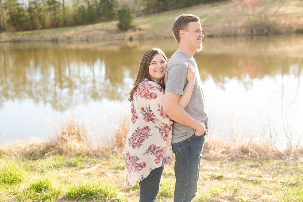 EngagementAshley&Bryan-35.jpg