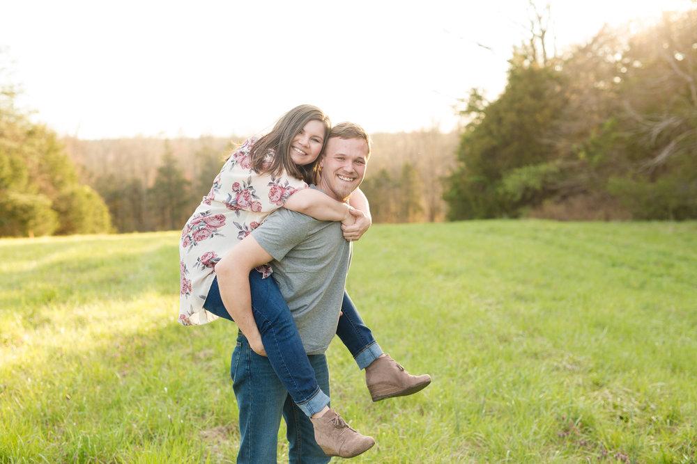 EngagementAshley&Bryan-92.jpg