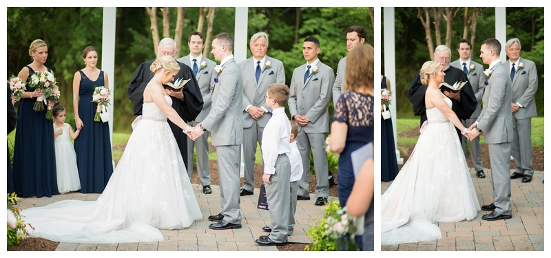 RichmondVirginiaWeddingPhotographer_0336.jpg