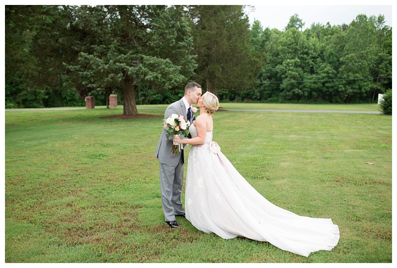 RichmondVirginiaWeddingPhotographer_0349.jpg