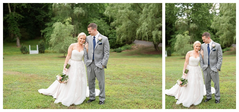 RichmondVirginiaWeddingPhotographer_0355.jpg