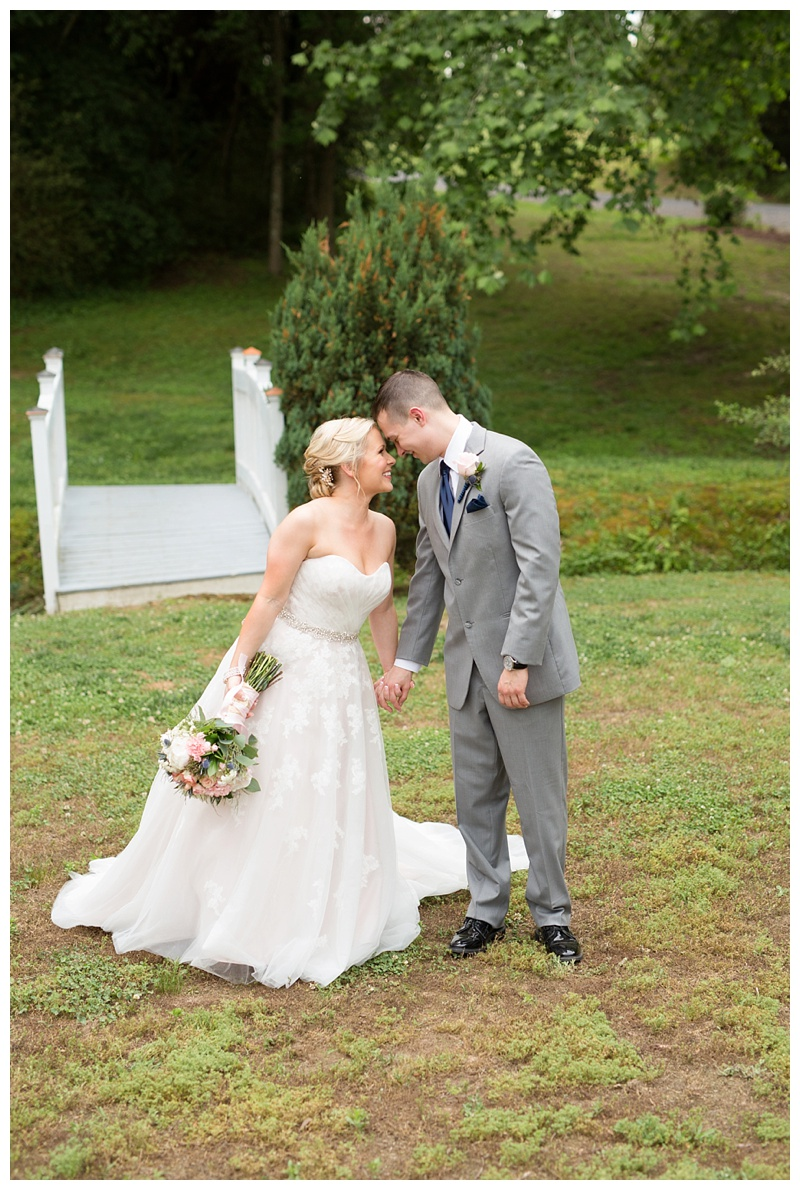 RichmondVirginiaWeddingPhotographer_0354.jpg