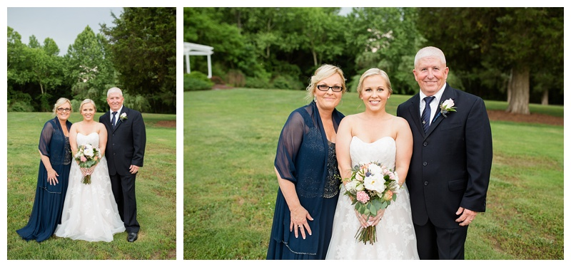 RichmondVirginiaWeddingPhotographer_0365.jpg