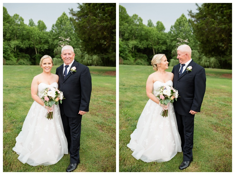 RichmondVirginiaWeddingPhotographer_0367.jpg