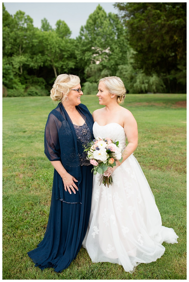 RichmondVirginiaWeddingPhotographer_0366.jpg