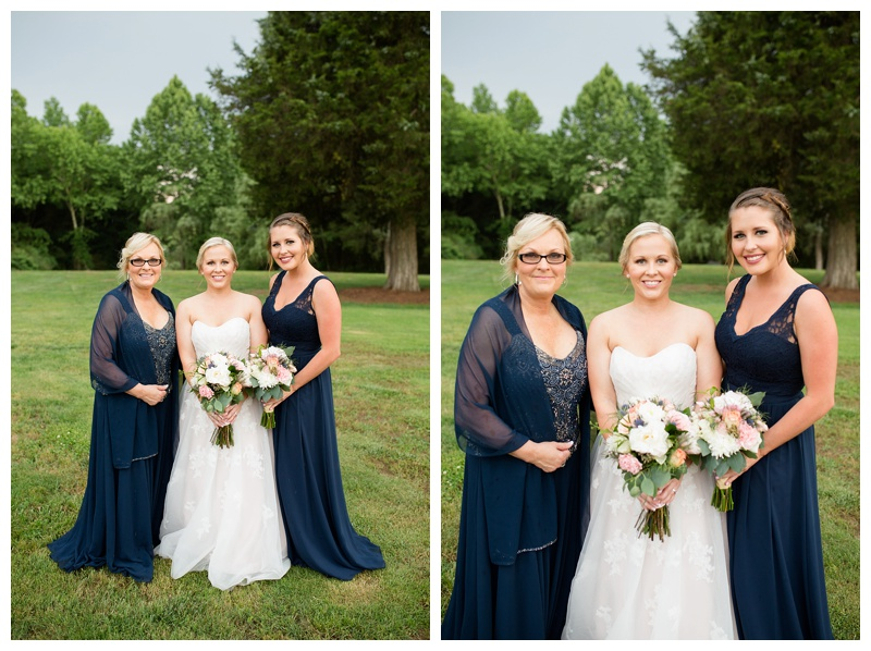 RichmondVirginiaWeddingPhotographer_0368.jpg