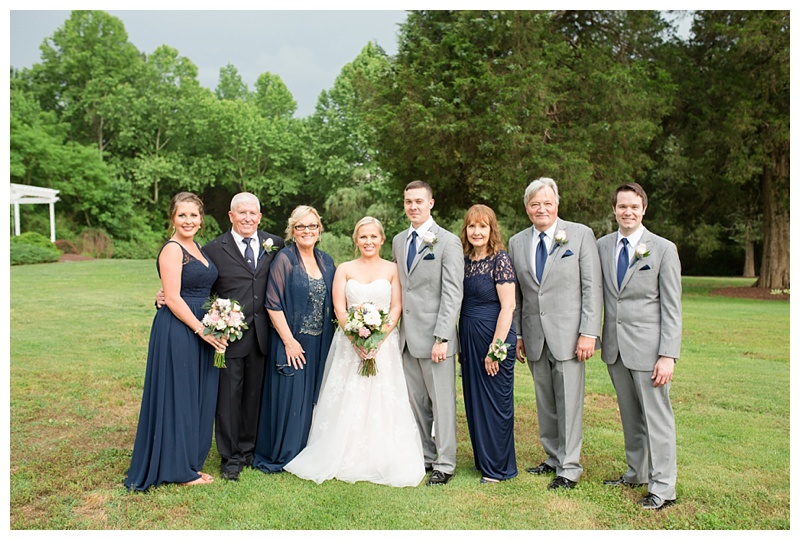 RichmondVirginiaWeddingPhotographer_0369.jpg