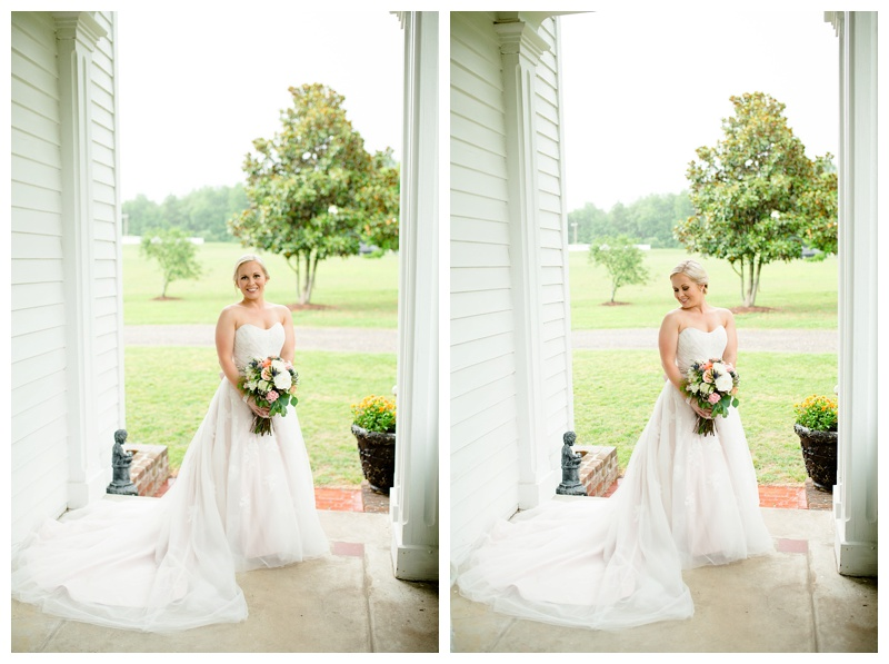 RichmondVirginiaWeddingPhotographer_0370.jpg