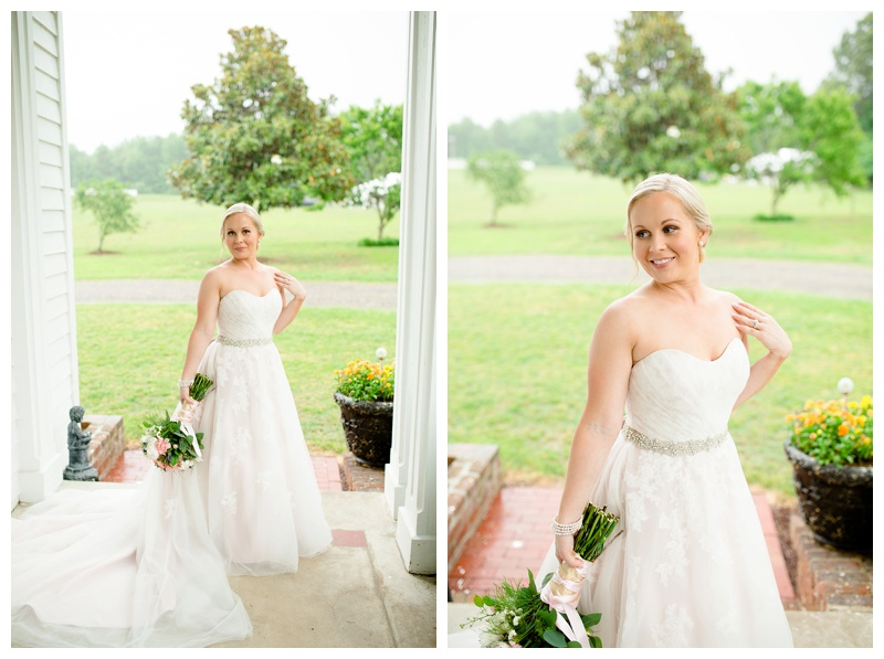RichmondVirginiaWeddingPhotographer_0371.jpg