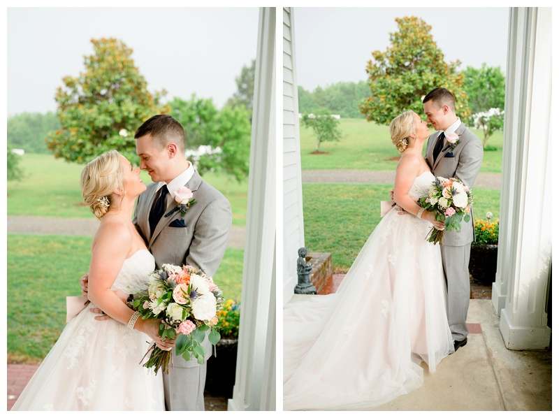 RichmondVirginiaWeddingPhotographer_0373.jpg