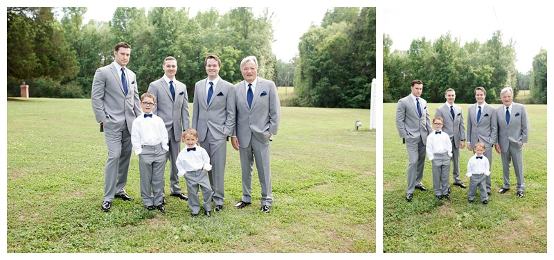 RichmondVirginiaWeddingPhotographer_0378.jpg
