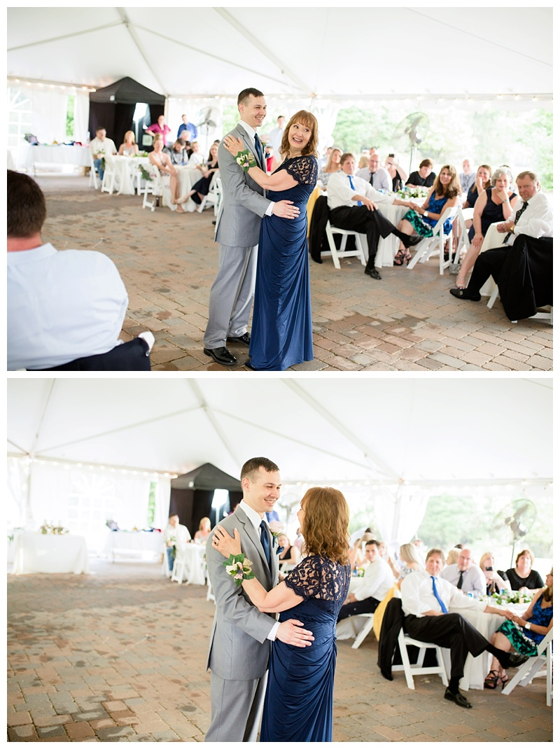 RichmondVirginiaWeddingPhotographer_0392.jpg