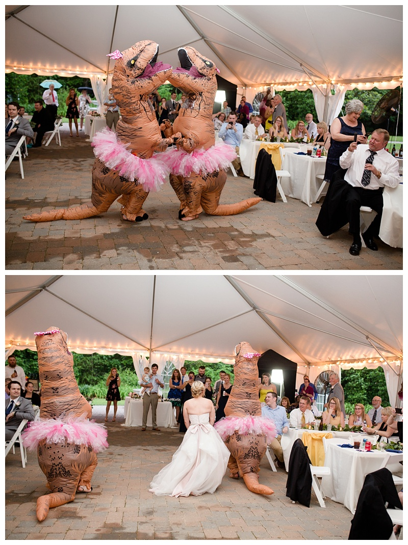 RichmondVirginiaWeddingPhotographer_0393.jpg
