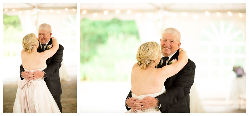 RichmondVirginiaWeddingPhotographer_0406.jpg