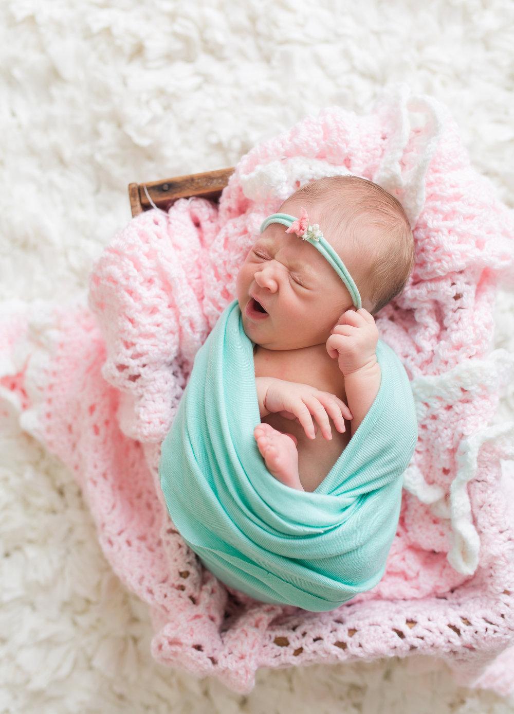 Newborn2017-29.jpg