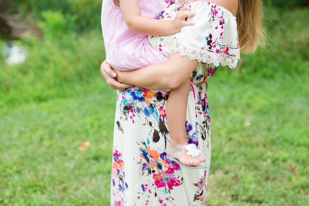 Maternity2017-25.jpg