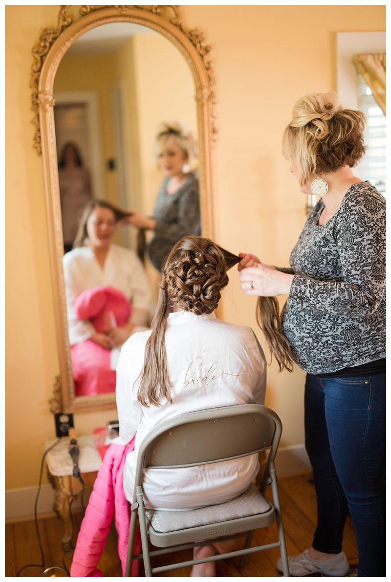 RichmondVirginiaWeddingPhotographer_0674.jpg