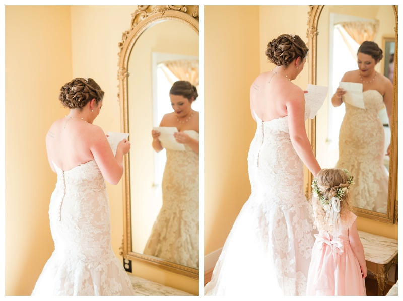 RichmondVirginiaWeddingPhotographer_0681.jpg