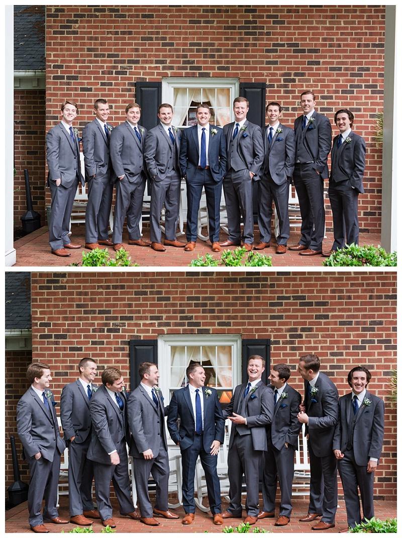 RichmondVirginiaWeddingPhotographer_0848.jpg