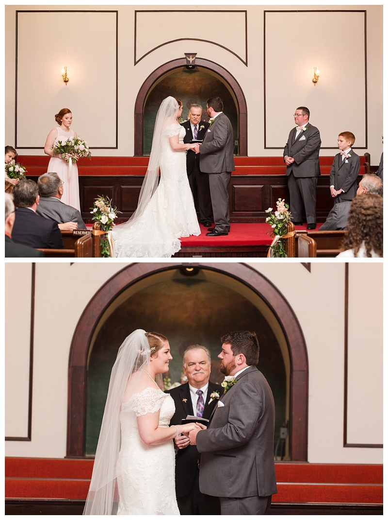 RichmondVirginiaWeddingPhotographer_0954.jpg