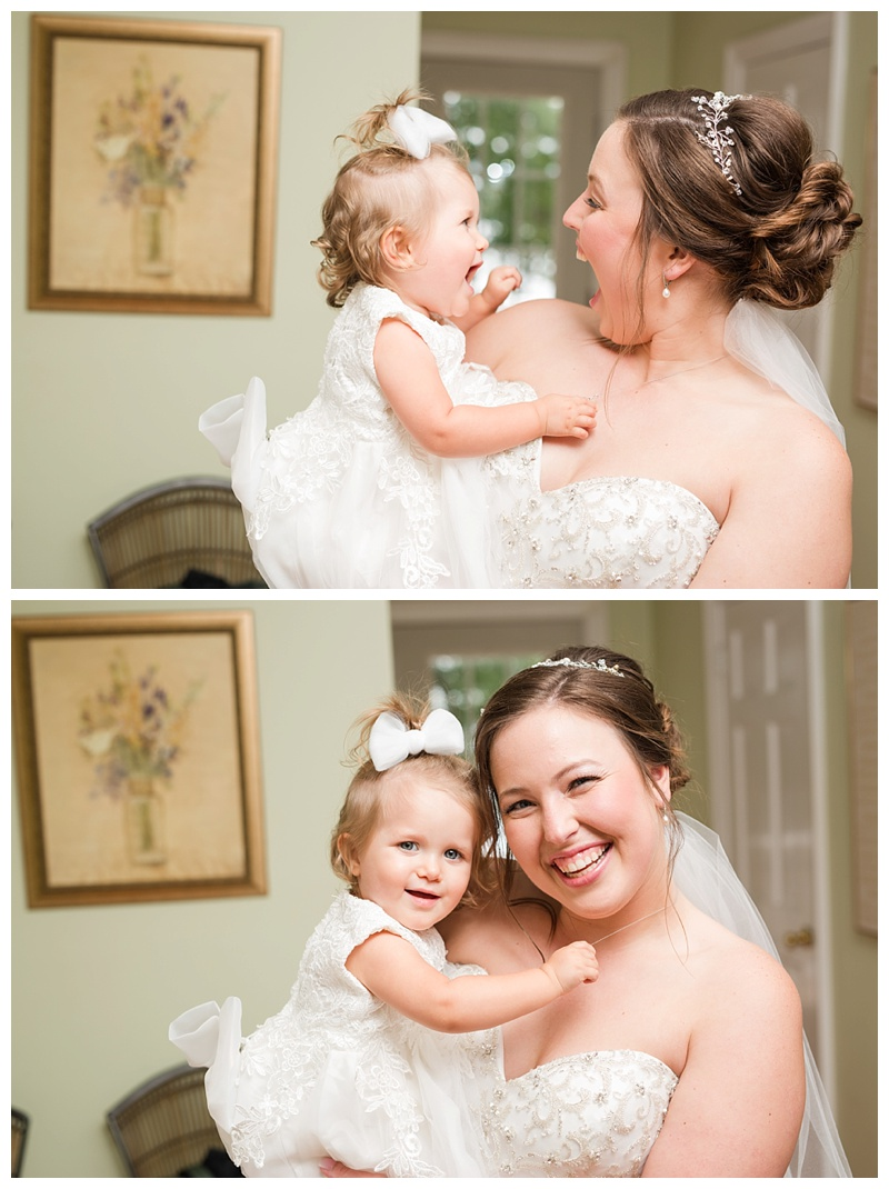 RichmondVirginiaWeddingPhotographer_1039.jpg