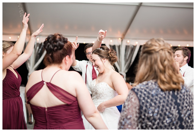 RichmondVirginiaWeddingPhotographer_1035.jpg