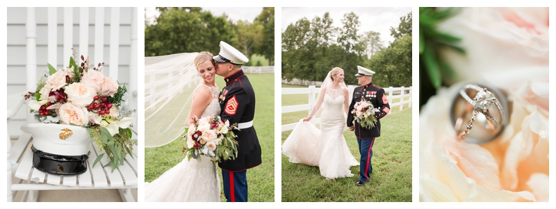 RichmondVirginiaWeddingPhotographer_1111.jpg