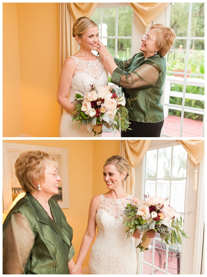 RichmondVirginiaWeddingPhotographer_1126.jpg