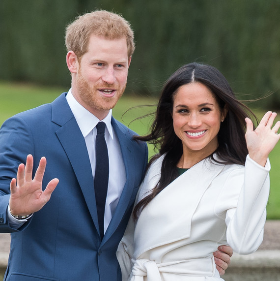 prince-harry-meghan-markle-engagement-photo-waving-1117_sq.jpg