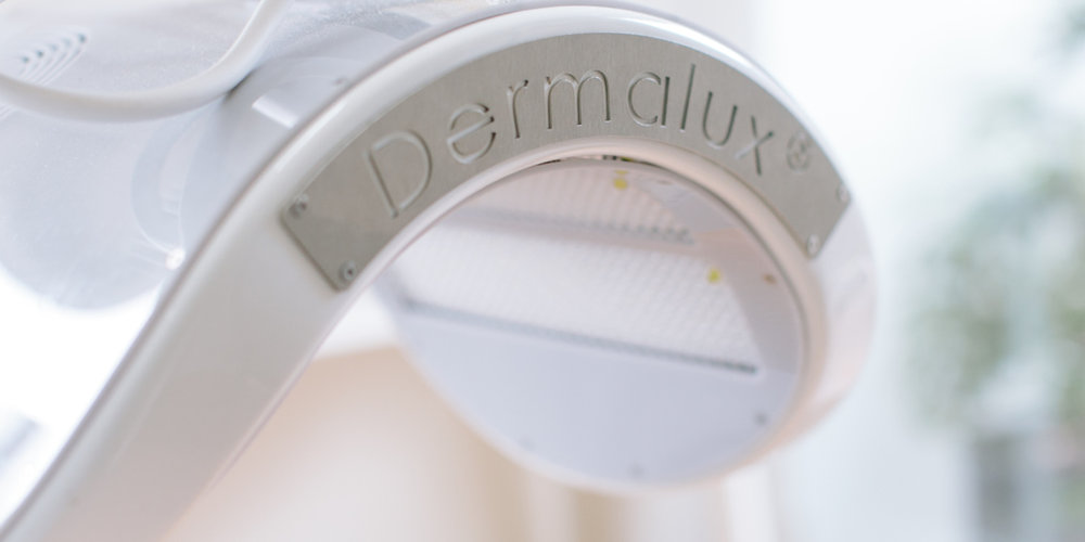 Why choose dermalux23.jpg