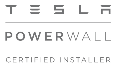 Tesla-Powerwall-Certified-Installer-Logo copy.jpg